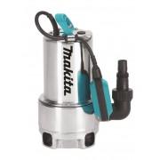 Pompa submersibila pentru apa murdara 550 W 10.800 l h MAKITA