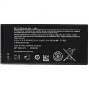 Nokia Microsoft Lumia 640XL BV-T4B Battery -100 Original