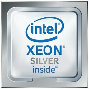 BX806954210SRFBL - Intel CPU Server 10-core Xeon 4210 2.20 GHz, 13.75M, FC-LGA3647 box