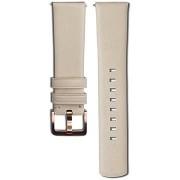 Galaxy Watch Braloba Strap Classic Leather (kis méret) - Urban Dress Lamb