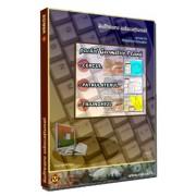 Pachet CD-uri Geometrie Plana