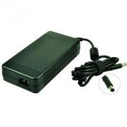 AC Adapter 19.5V 11.8A 230W (609946-001)