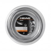 Head Hawk 200 m 1.30