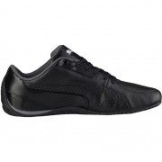 Pantofi sport barbati Puma Drift Cat 5 Carbon 36113701