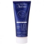 Avène Men crema de barbierit pentru piele sensibila 100 ml
