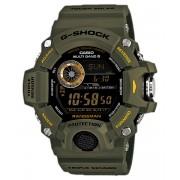 Ceas barbatesc Casio G-Shock GW-9400-3ER RANGEMAN MultiBand 6 Triple Sensor Tough Solar