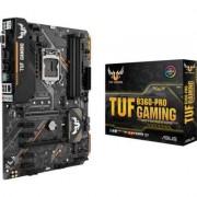 Asus Płyta główna ASUS Tuf B360-Pro Gaming