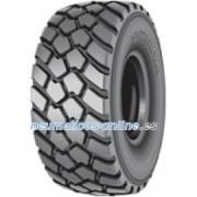 Michelin XLD L3 ( 650/65 R25 TL doble marcado 23.5R25, Tragfähigkeit * )