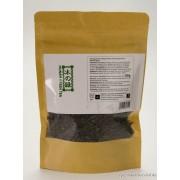 Hunan Zöldtea - 100 g-os kiszerelés