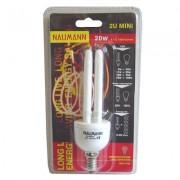 Spaarlamp 20 watt E14 kleine fitting