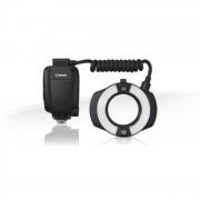 Canon Speedlite MR-14EX II Macro Ring Lite