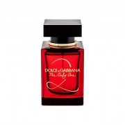 Dolce&Gabbana The Only One 2 eau de parfum 50 ml Donna