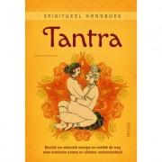Deltas Spiritueel handboek tantra Millimeter
