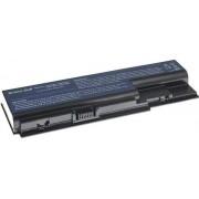 Baterie Laptop Green Cell AS07B31/AS07B41/AS07B61 pentru Acer Aspire 5930, 7535, Li-Ion 6 celule