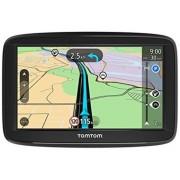 TomTom Navegador GPS TOMTOM Start 52 EU 45
