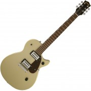 Gretsch G2210 Streamliner JR Jet Club IL Golddust