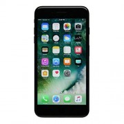 Apple iPhone 7 Plus, 128GB, Jet Black for AT&T/T-Mobile (Renewed)