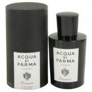 Acqua Di Parma Colonia Essenza For Men By Acqua Di Parma Eau De Cologne Spray 3.4 Oz