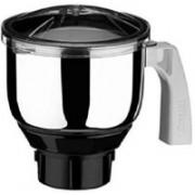Preethi MGA 509 Mixer Juicer Jar(1.0 L)