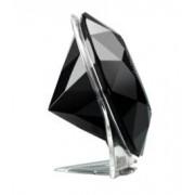 Hercules Enceintes USB 2.0 Hercules XPS Diamond