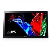 "LG Monitor Touch Screen 23ET63V-W.AEU 23"""