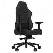 Vertagear P-Line PL6000 Gaming Chair Black/Carbon