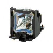 BenQ Lâmpadas Videoprojector Benq MH741 PRJ