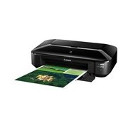 Canon PIXMA IX6860 Inkjet Printer - Colour - 9600 dpi Print - Plain Paper Print - Desktop