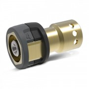Karcher Adapter M22 - obrotowy
