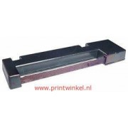 Printwinkel 2351735