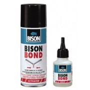 Bison Bond-Adeziv spray