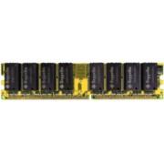 Memorie Zeppelin DDR1, 1x1GB, 400MHz (Bulk)