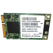 ATHEROS PCI-E WLAN Card AR5BXB63