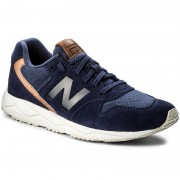 Сникърси NEW BALANCE - WRT96EAB Тъмносин