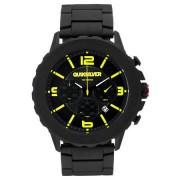 QUIKSILVER hodinky B-52 black Velikost: TU