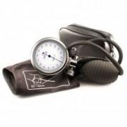Tensiometru aneroid Minut fara stetoscop