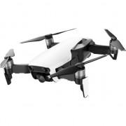 Drona dji MAVIC Air Fly More Combo (EU) Arctic White