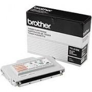 Brother tn-01bk per hl-2400ce