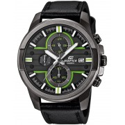 Ceas barbatesc Casio EFR-543BL-1AVUEF Edifice