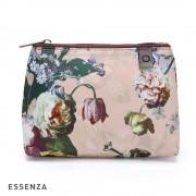 Чантичка Essenza Julie розова
