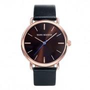 orologio mark maddox uomo hc3029-47