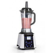 G21 Smart smoothie turmixgép, Vitality White