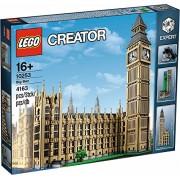 (LEGO)Creator Expert Big Ben Big Ben 10253 [Parallel import goods]