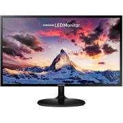 Samsung MONITOR 24'' FULL HD LS24F350