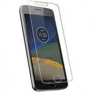 Motorola moto G5 plus tempered glass 2.5D curve