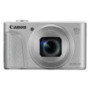 Canon Aparat CANON PowerShot SX730 HS Srebrny