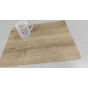 Szürke fehér mintás karton maradék 4db egyben/017/Cikksz:1231782