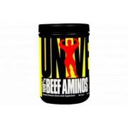 Aminoacizi 100 Beef Aminos Universal Nutrition 200 tablete