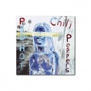 Warner Music Red Hot Chili Peppers - By The Way (Album) - CD