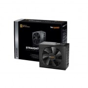Sursa alimentare Power Supply be quiet! STRAIGHT POWER 11 650W 80PLUS GOLD